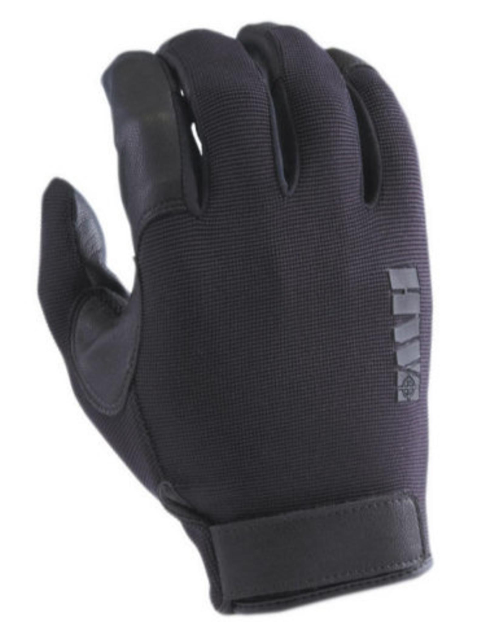 HWI TACTICAL & DUTY DESIGNS DLD100 Cut-Resistant Duty Glove