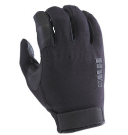 HWI TACTICAL & DUTY DESIGNS DLD100 CUT-RESISTANT DUTY GLOVE