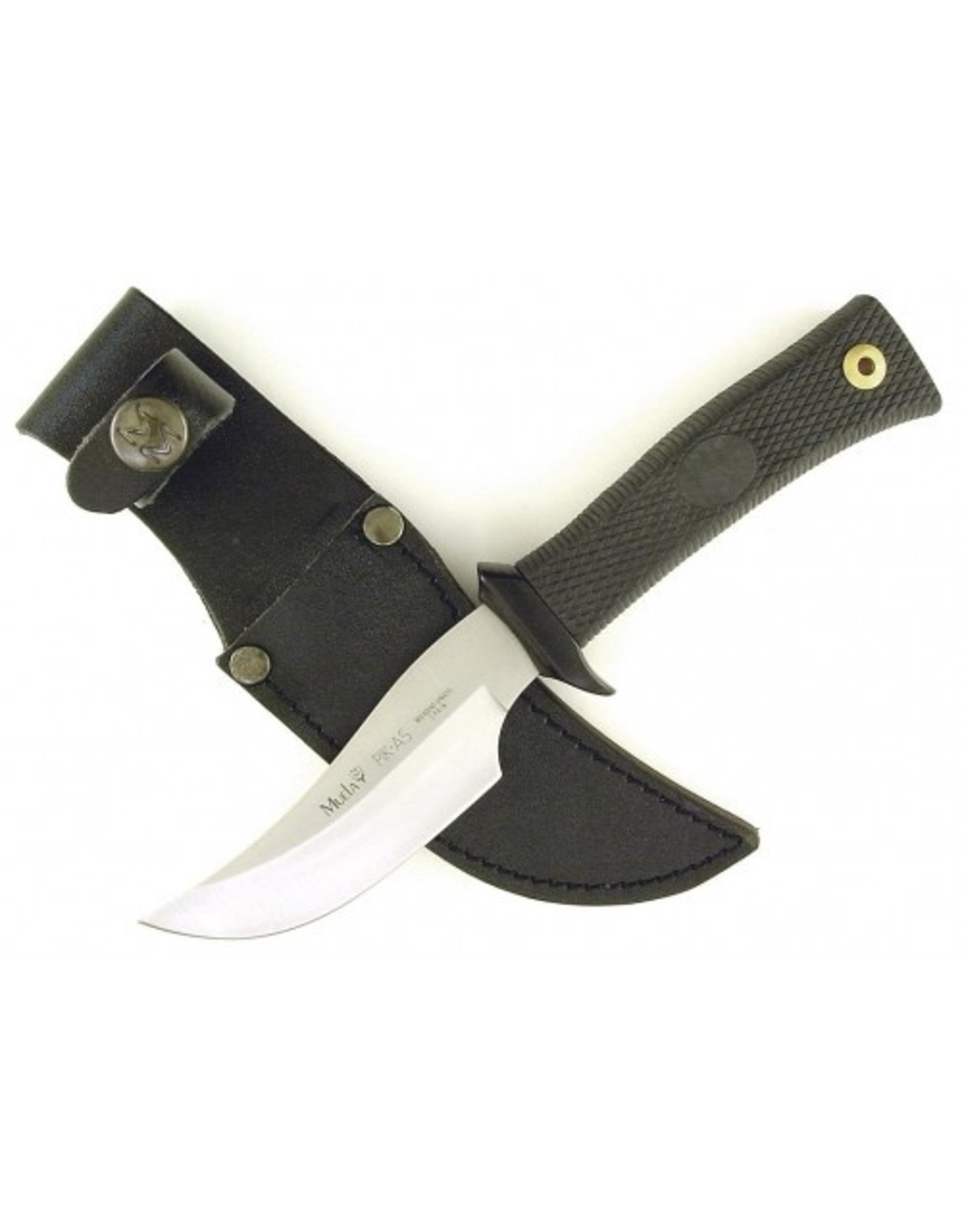 MUELA PIK-AS-R - Muela Skinner Knife