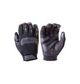 HWI TACTICAL & DUTY DESIGNS HWI TAC-TEX TACTICAL MECHANIC GLOVES