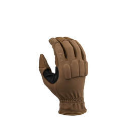HWI TACTICAL & DUTY DESIGNS HWI TAC-TEX TACTICAL UTILITY GLOVES