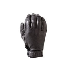HWI TACTICAL & DUTY DESIGNS HWI DUTY GLOVES