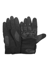 FOX TACTICAL GEAR CLAWED HARD KNUCKLE SHOOTERS GLOVE