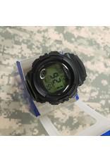 AQUAFORCE AQUAFORCE WATCH  15-001