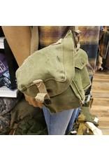 British Gas Mask Bag