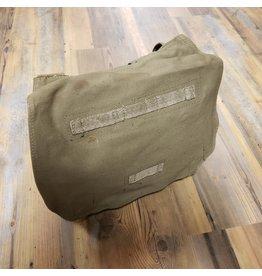 U.S. SURPLUS Czech Bread Bag