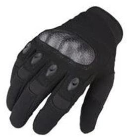 5IVE STAR GEAR Tactical Hard Knuckle Glove