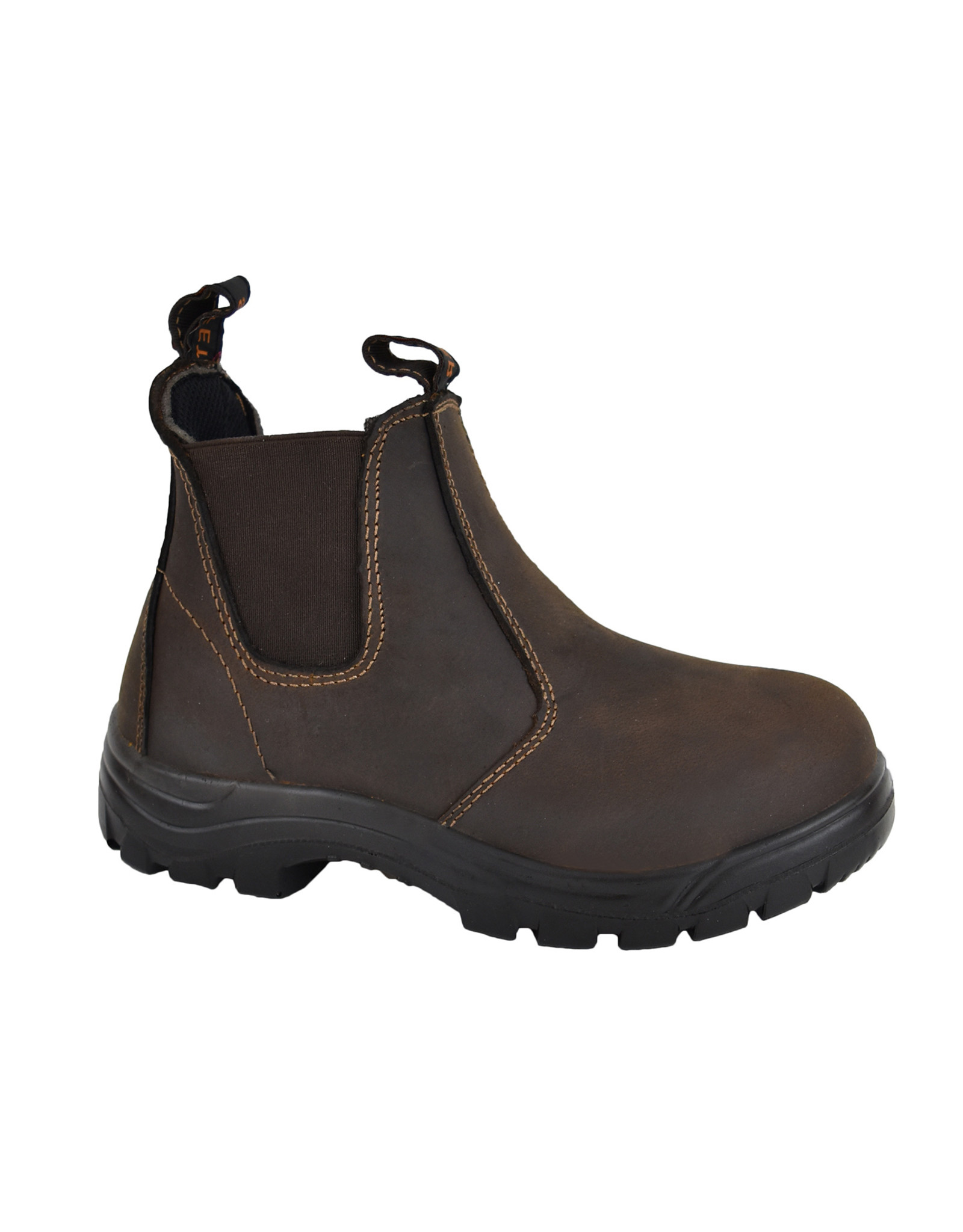 TIGER SAFETY Tiger 925-C Safety boot