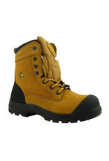 TIGER SAFETY TIGER 7888-W SAFETY BOOT