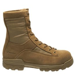 BATES FRONTLINE OUTFITTERS RANGER II CSA BOOT
