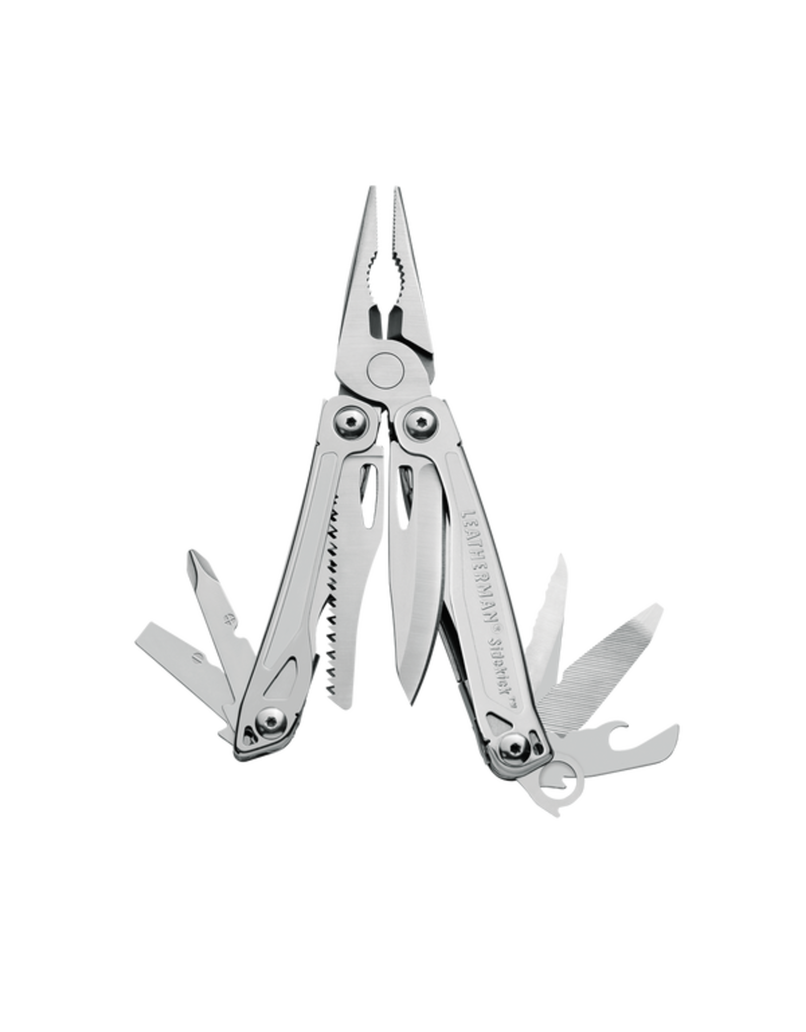 LEATHERMAN LEATHERMAN SIDEKICK