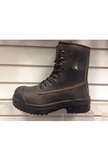 TIGER SAFETY Tiger 6118-C Safety Boot