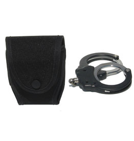 HI-TEC INTERVENTION Handcuffs Case for Peerless #801/asp - HT505-1