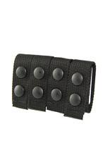 HI-TEC INTERVENTION Belt Keepers (4 Pack) - HT016