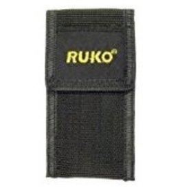 RUKO KNIVES Ruko Folding Knife Case - SOG2N