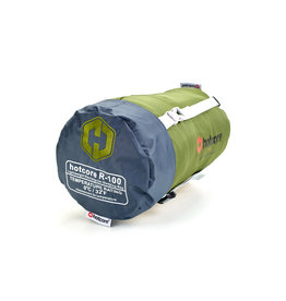 HOTCORE R-100  Sleeping bag