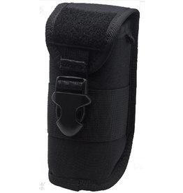 MIL-SPEX Tactical Hardshell Sunglasses Case - 2535