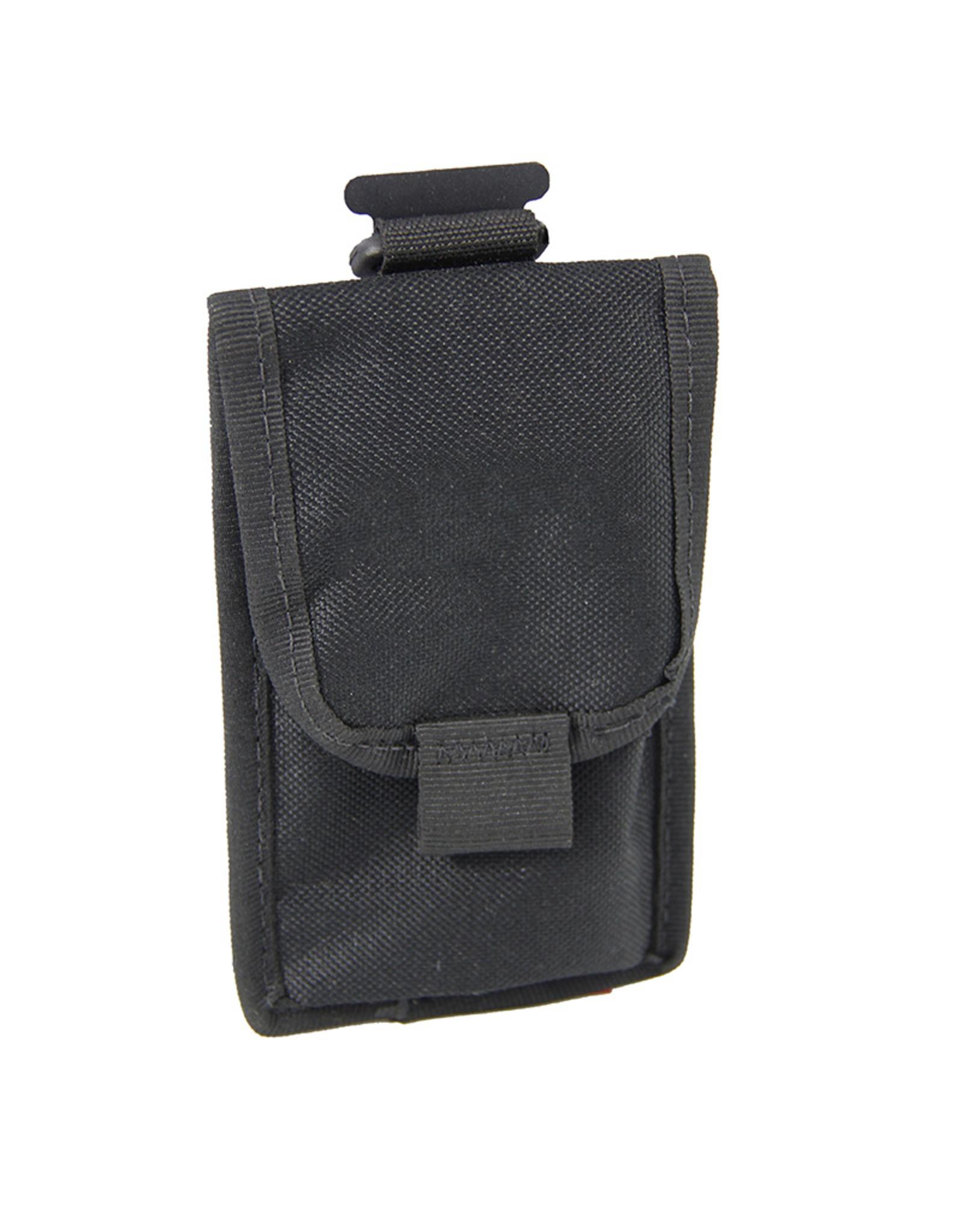 HI-TEC INTERVENTION LOC-Stick Double Latex Glove Pouch - HT5071