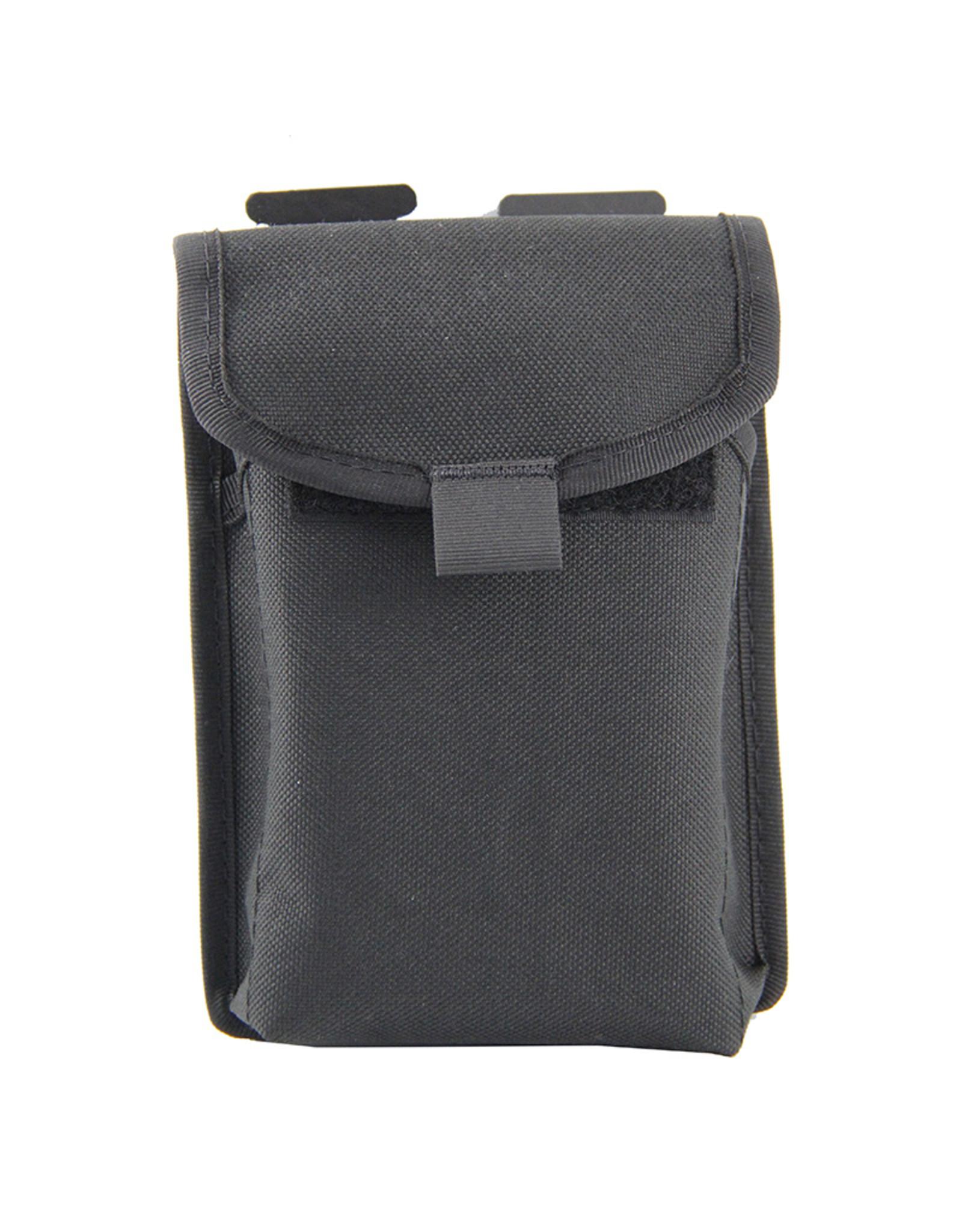 HI-TEC INTERVENTION LOC-Stick Notebook Pouch - HT5070