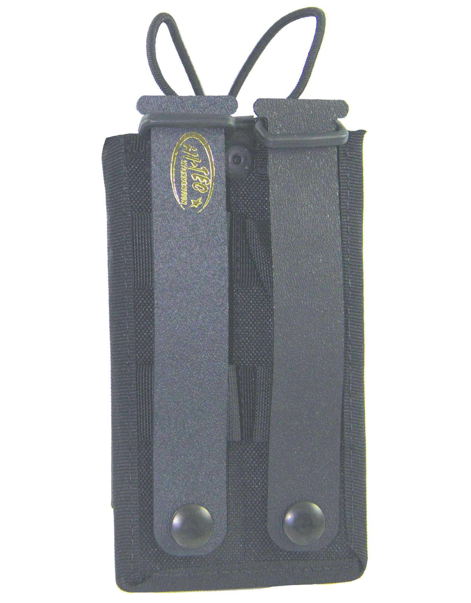 HI-TEC INTERVENTION LOC-Stick Universal Radio Case - HT5086