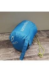 HALTI SummerLite Sleeping Bag