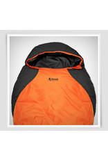 CHINOOK TECHNICAL OUTDOOR KODIAK LITE (14F/-10C) Sleeping bag 20470