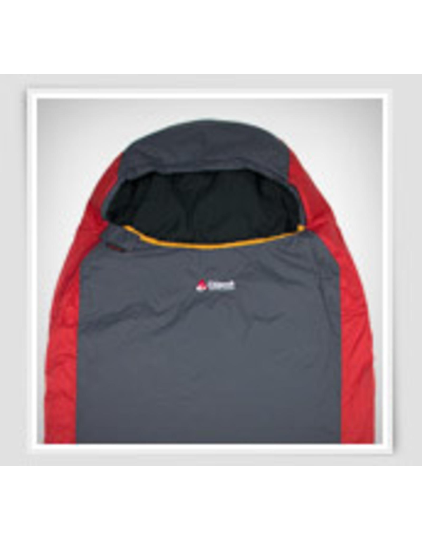 CHINOOK TECHNICAL OUTDOOR Chinook Everest Micro II 32F Sleeping Bag