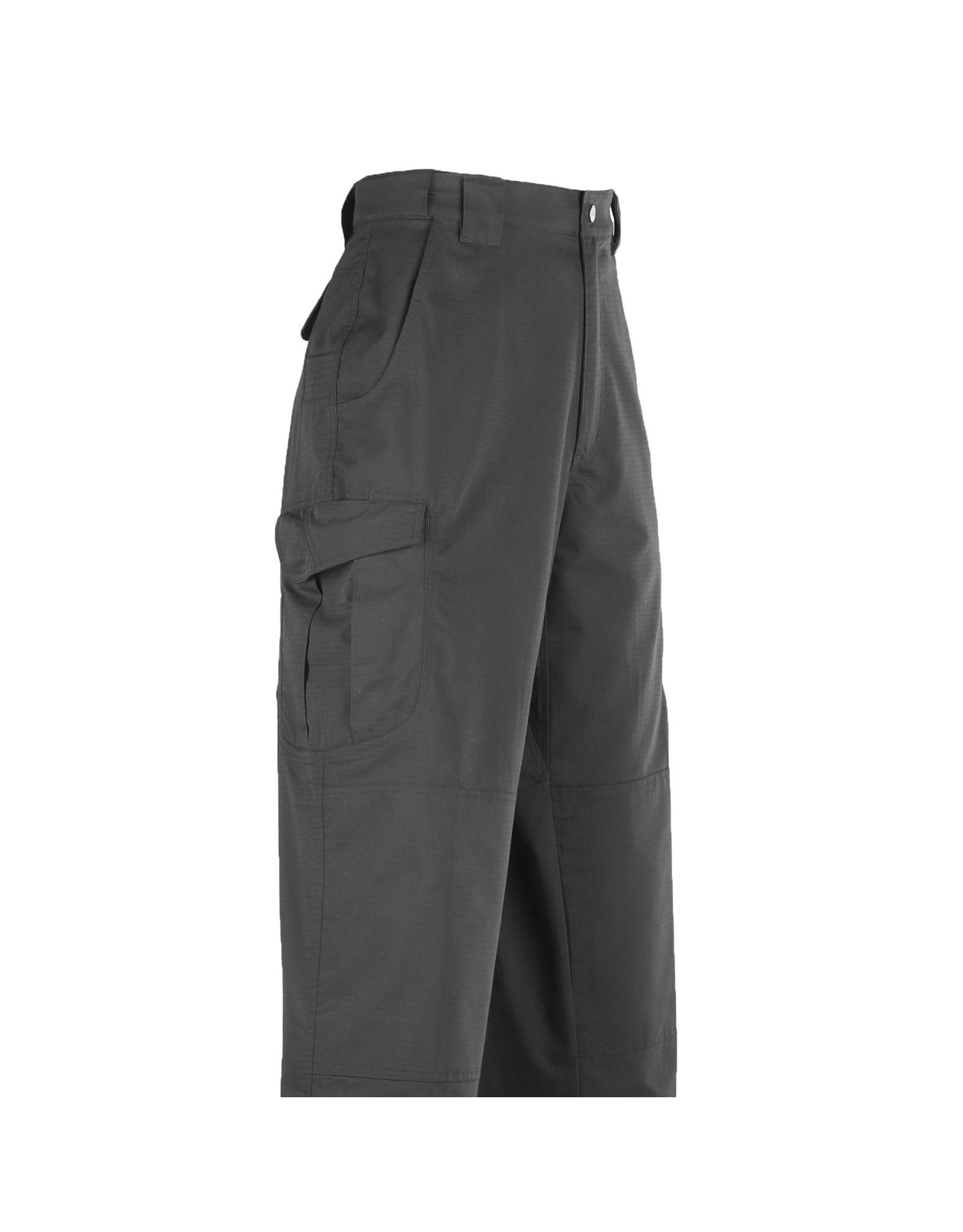 TRU-SPEC Men's 24/7 Ascent pants (30 Inseam)