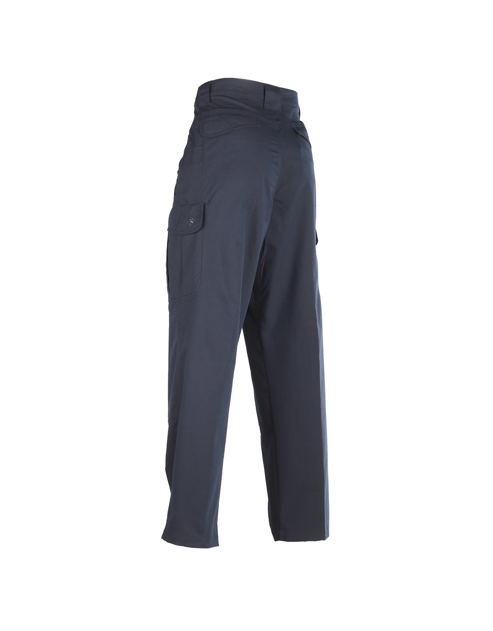 TRU-SPEC Ladies 24/7 Ascent Pant