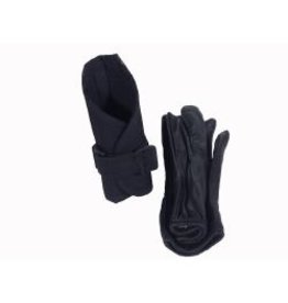 HI-TEC INTERVENTION Leather Gloves Carrier - HT549