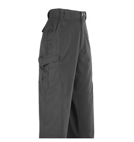 TRU-SPEC MEN'S 24/7 ASCENT PANT (UNHEMMED)