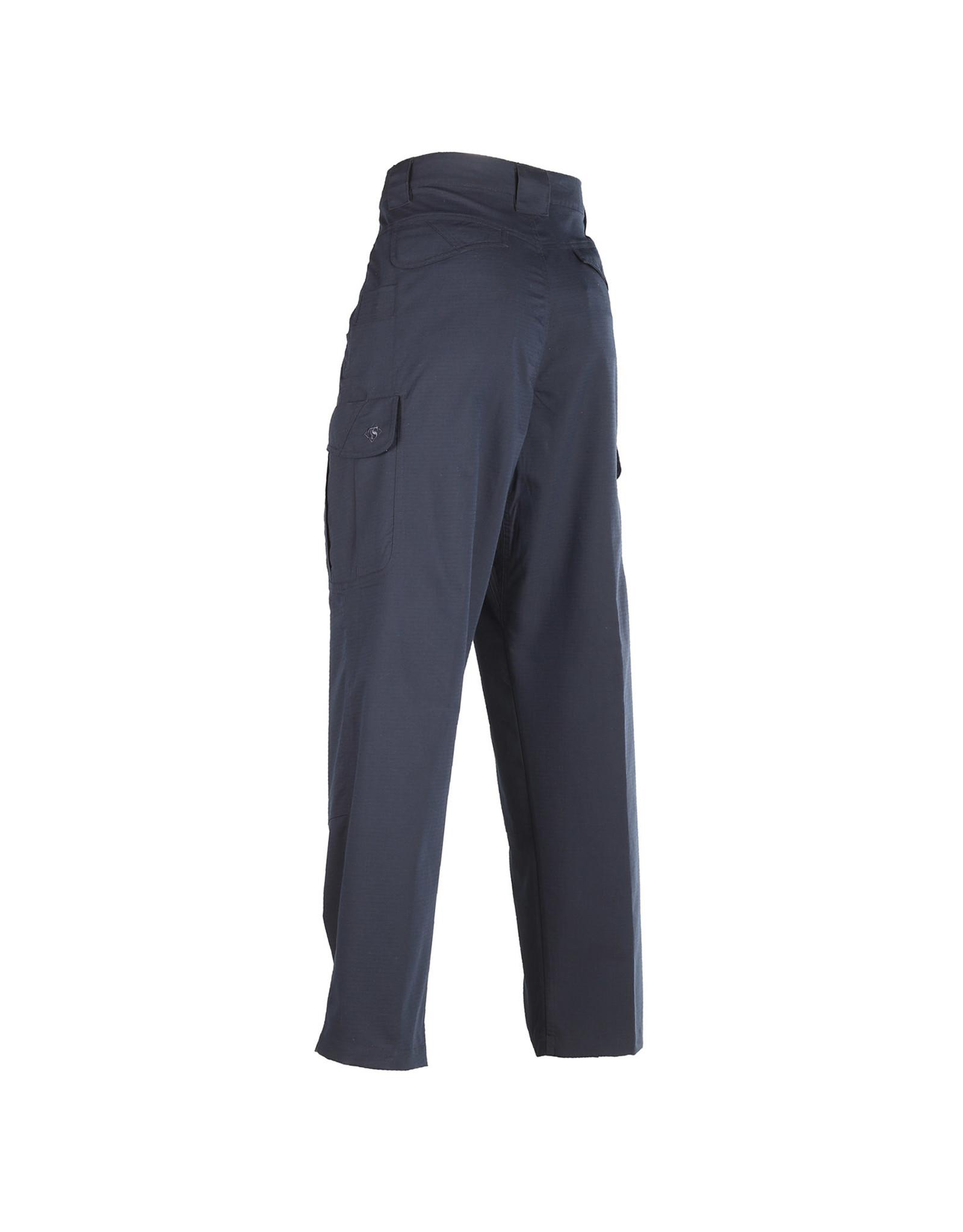 TRU-SPEC Men's 24/7 Ascent pant (unhemmed)