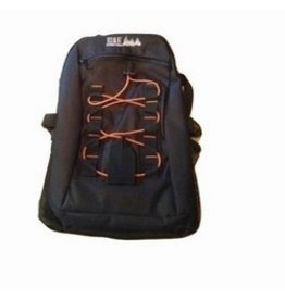 WORLD FAMOUS SPORTS WFS DESERT SPRINGS HYDRATION PACK - XHB-020