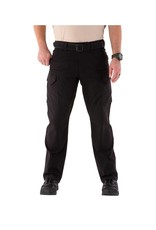 FIRST TACTICAL Men's velocity 2.0 Tactical Pant(32 Inseam)