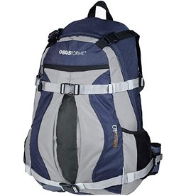 OBUS FORME OBUSFORME CHERRY 40 DAYPACK - OB370/NVY