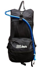 WFS, THE TANK HYDRATION PACK - XHB-030