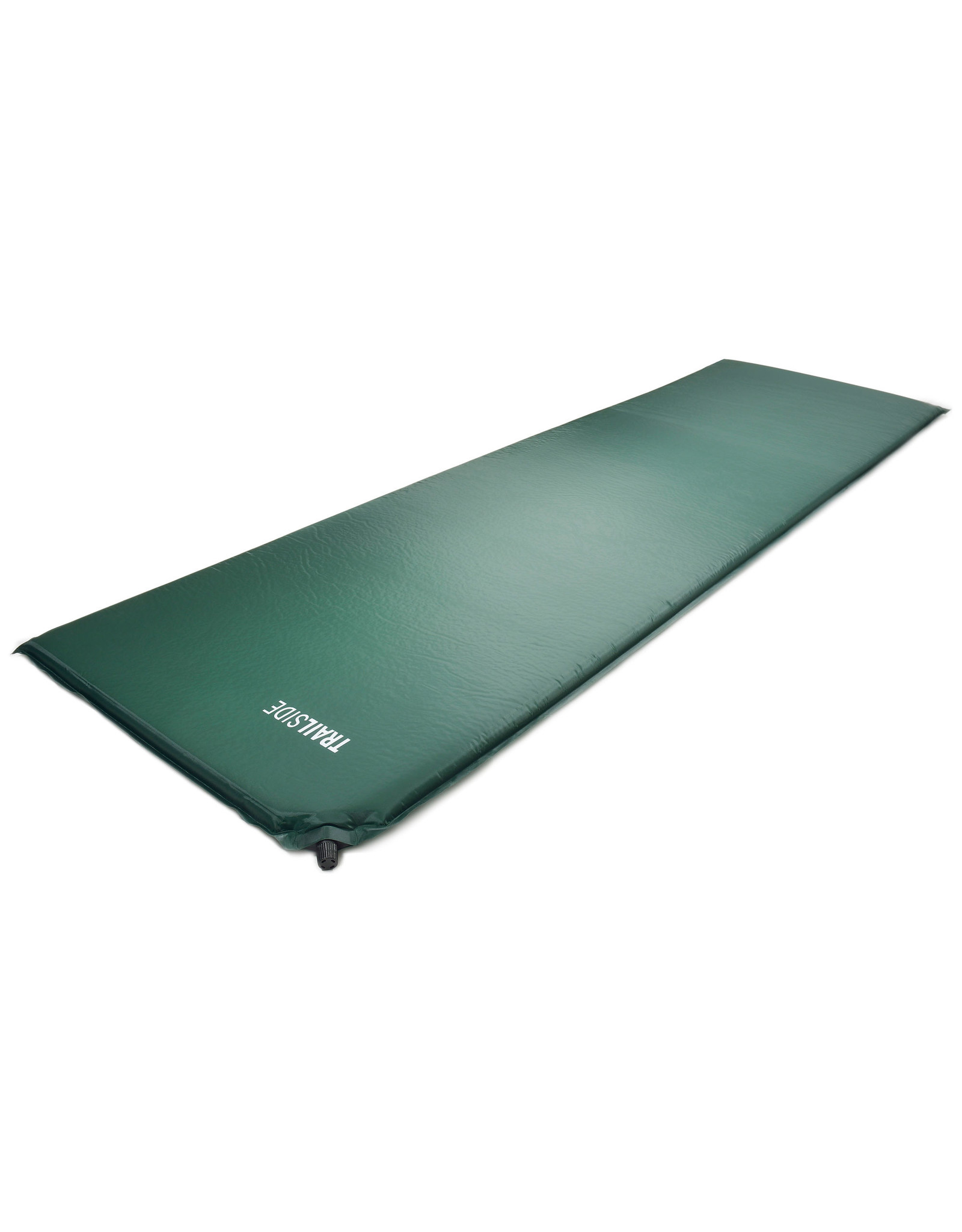 TRAILSIDE trailside trailrest mattress large - 29116