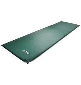 TRAILSIDE trailside trailrest mattress large - 29116