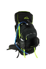 WFS DUO DETACHABLE HYDRATION PACK - AB-0750