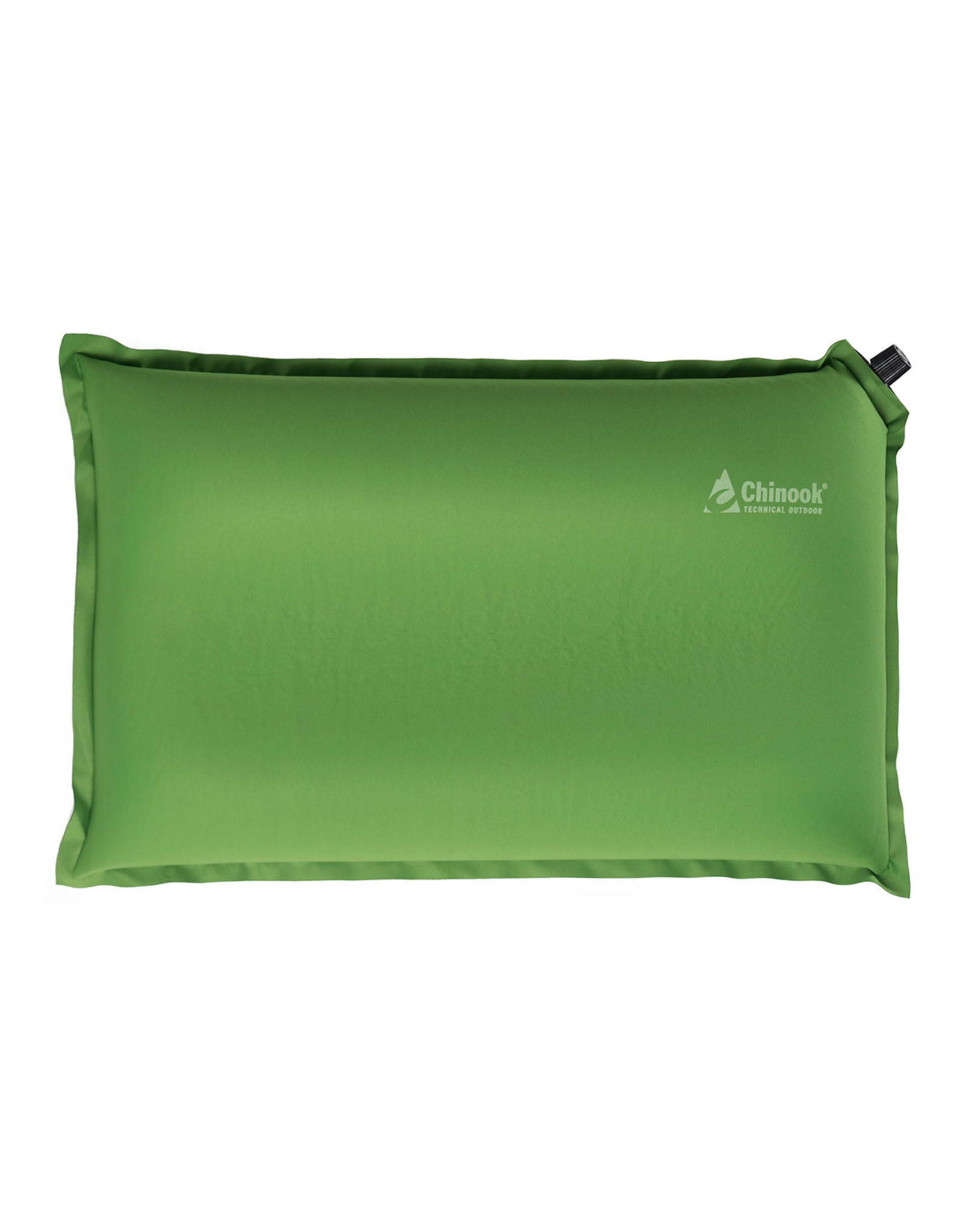CHINOOK TECHNICAL OUTDOOR CONTOUR PILLOW - 23004