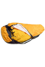 CHINOOK TECHNICAL OUTDOOR BASE BIVY - CHINOOK - 11105