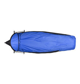 CHINOOK TECHNICAL OUTDOOR Chinook Summit Bivy Sack - Blue - 01902BU