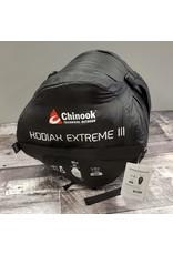 CHINOOK TECHNICAL OUTDOOR KODIAK EXTREME III - 20451/-40°F / -40°C