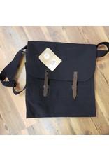 ROTHCO Rothco Jumbo Medic Bag - Black
