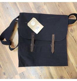ROTHCO Rothco Jumbo Medic Bag - 8198 - Black