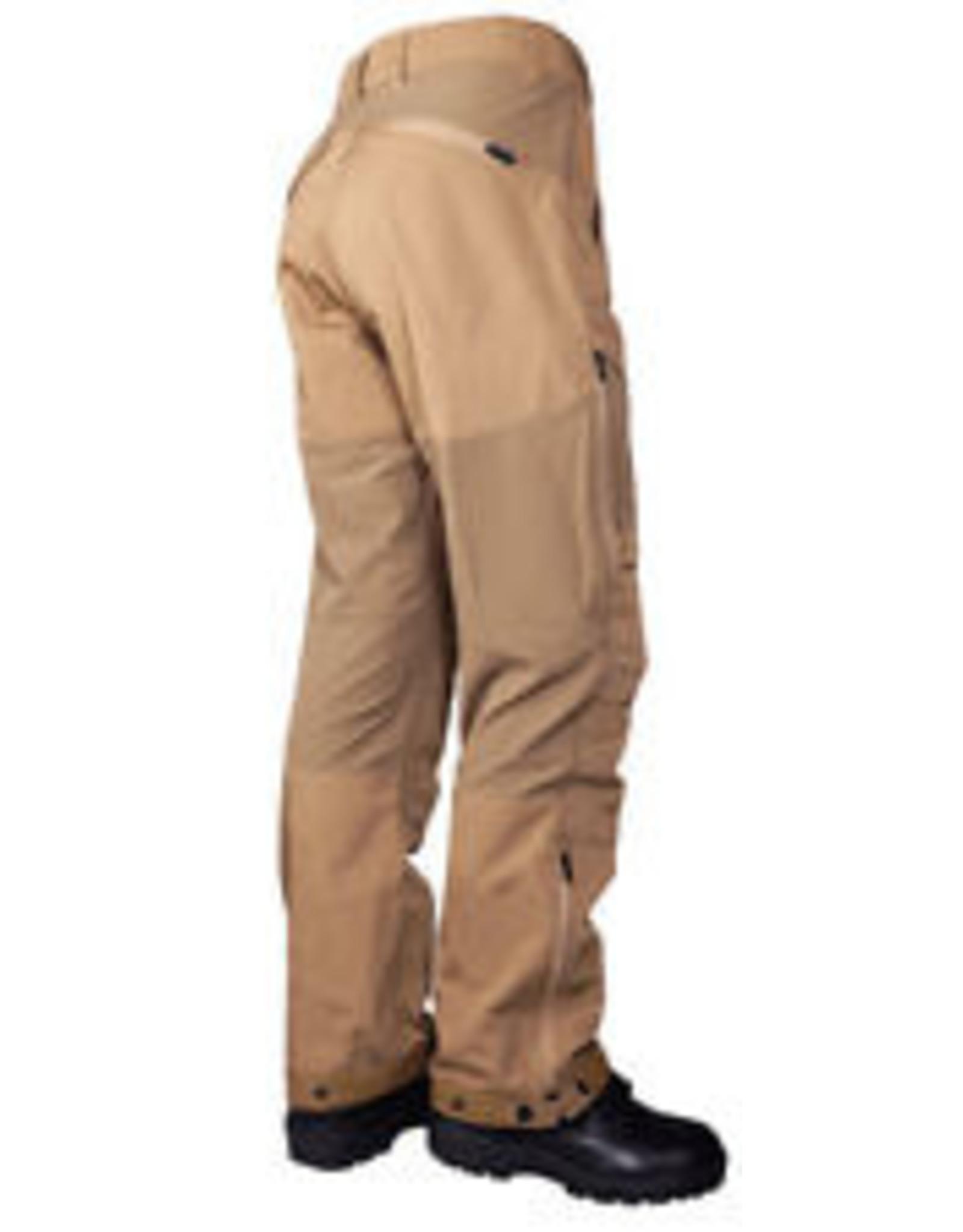 TRU-SPEC TRU-SPEC 24-7 XPEDITION Pant