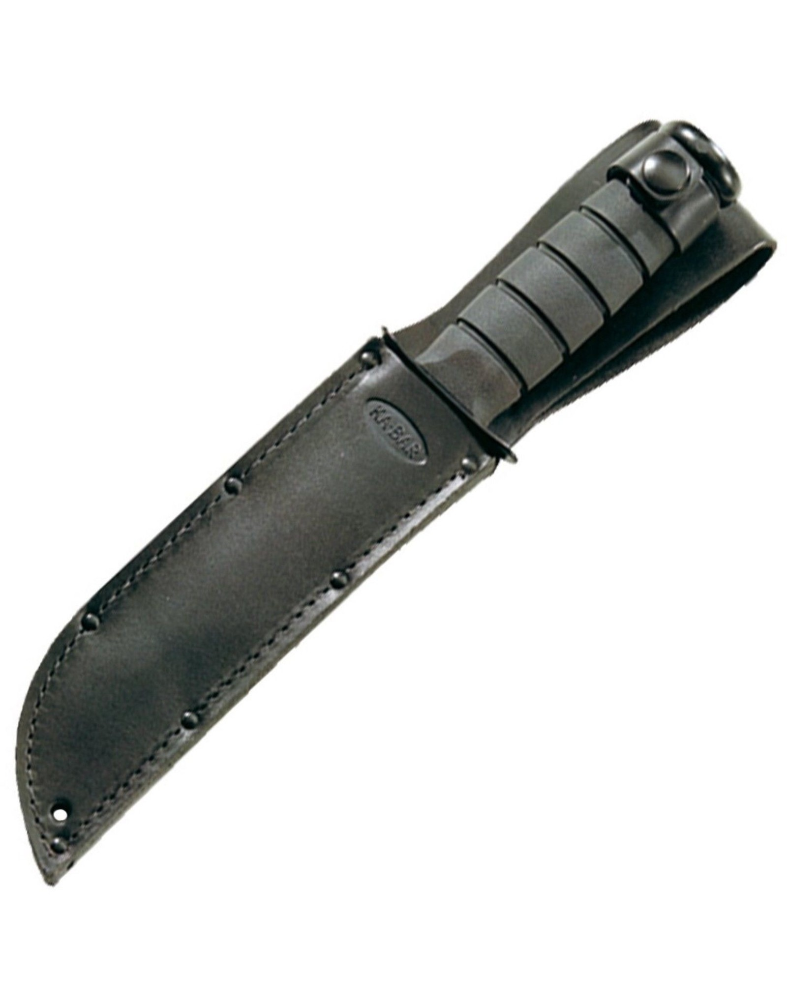 KA-BAR KNIVES KA -Bar Knife 02-1211