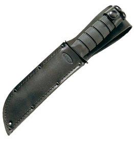 KA-BAR KNIVES KA -Bar Knife 02-1211