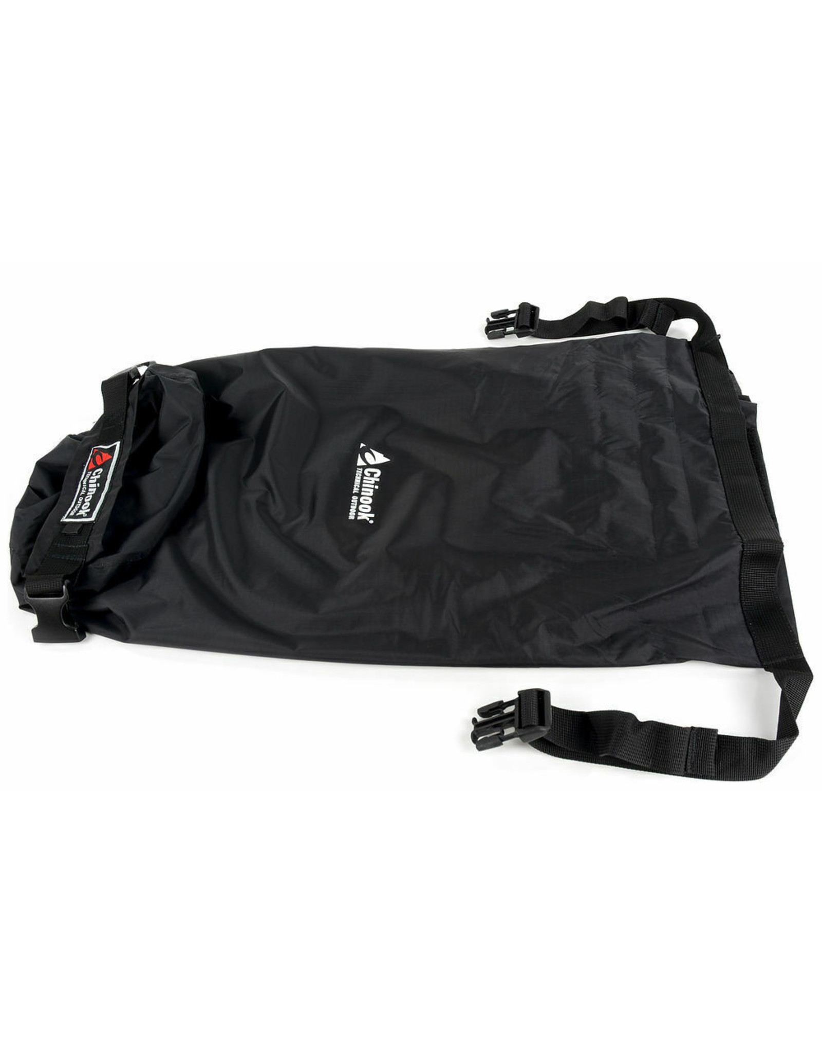 CHINOOK TECHNICAL OUTDOOR ULTRALITE COMPRESSION DRYSACK