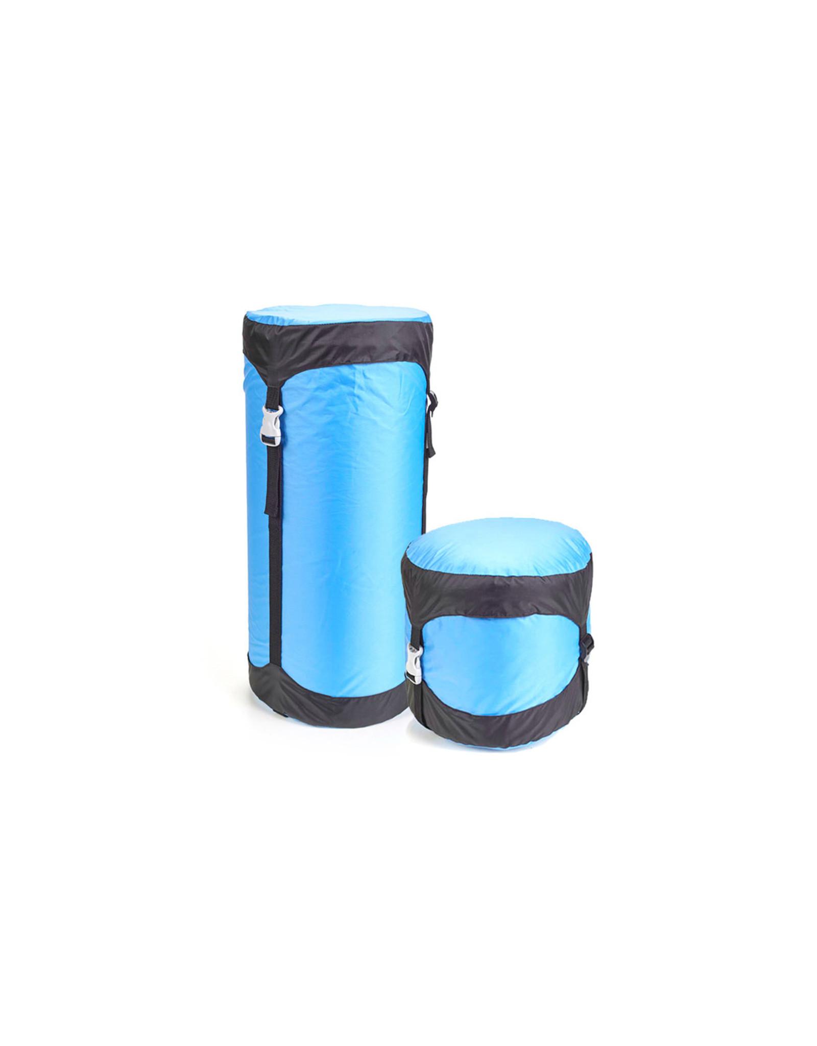 HOTCORE hotcore boa compression bag 30L